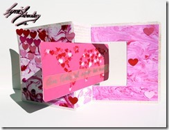 Lovecard1
