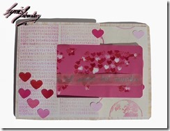 Lovecard3