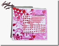Lovecard4