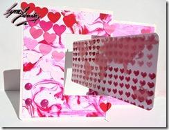Lovecard5