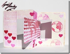 Lovecard6
