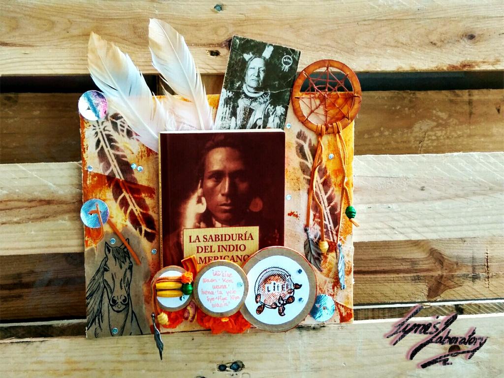 nativeamericano
